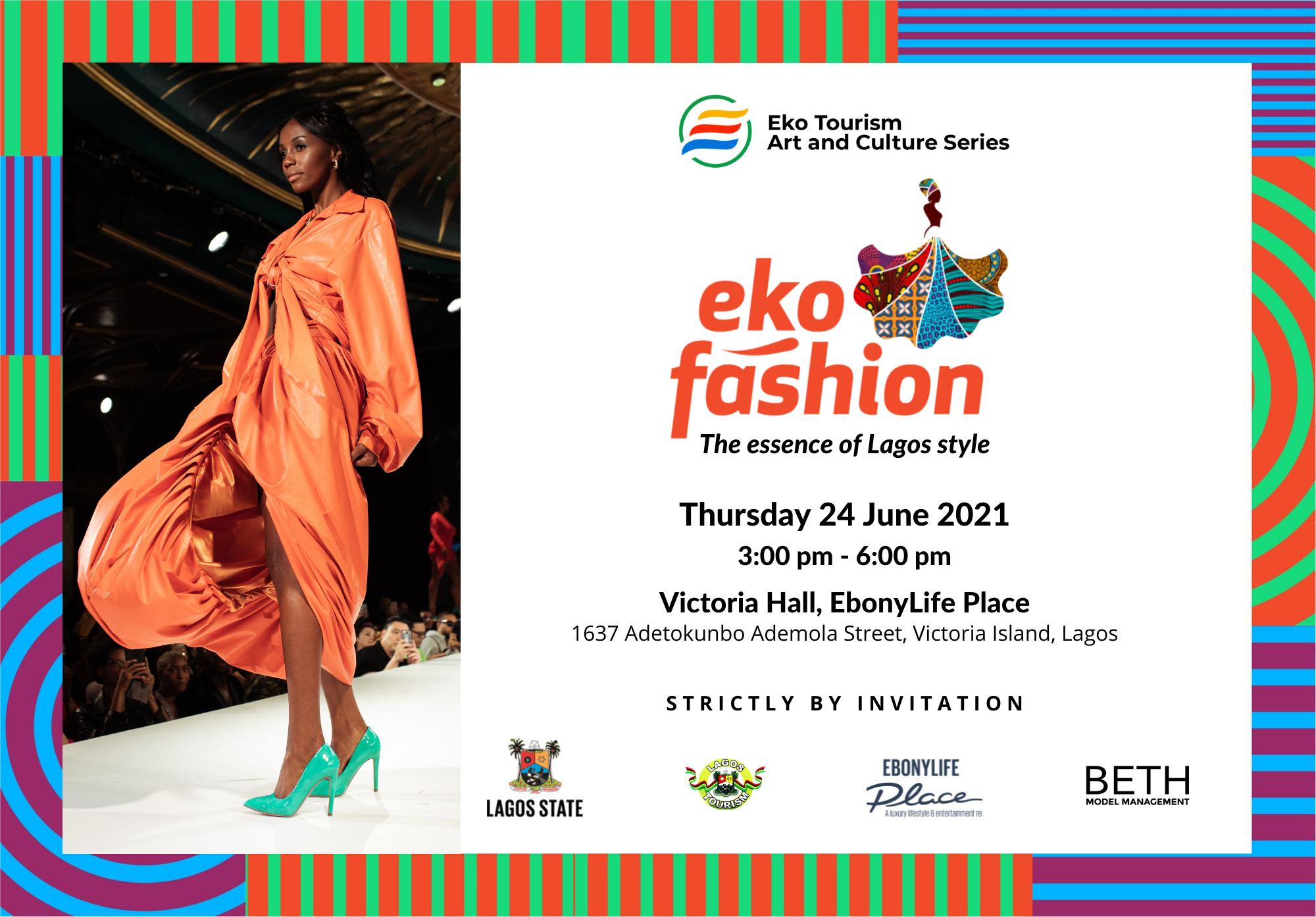 Eko Fashion