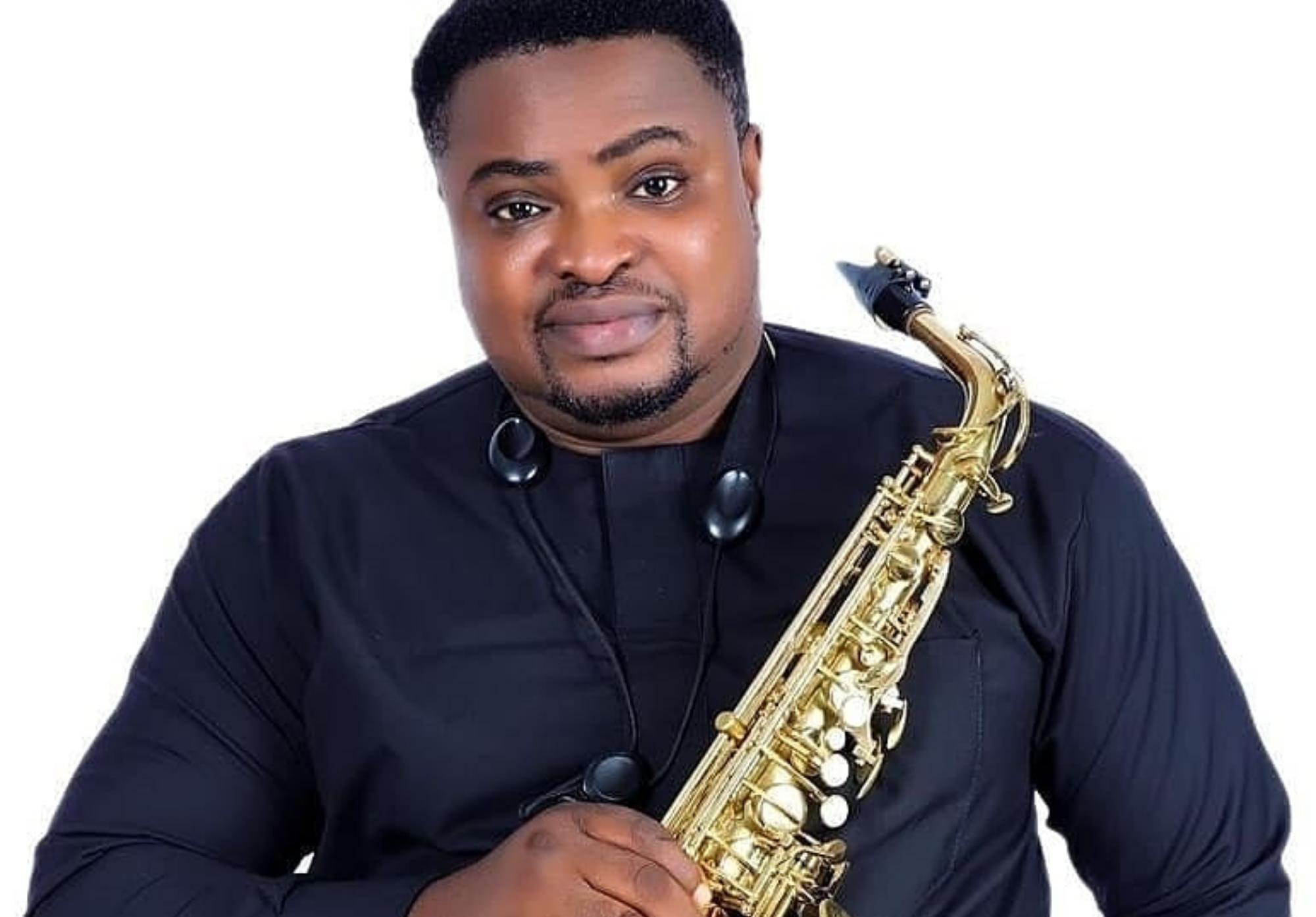 Jerry Omole Turaka Jazz